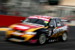 Supercheap Auto Racing