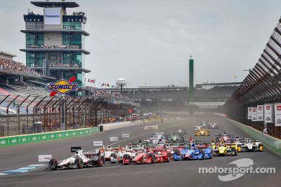 Grand Prix d'Indy