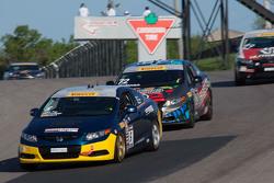 NDP Motorsports