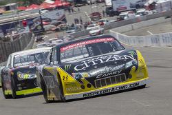 Rubén Pardo, HO Speed Racing
