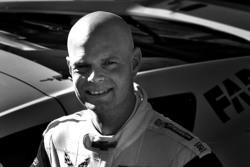 Jan Magnussen, Motorsport.com piloto columnista