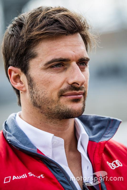 Marco Bonanomi