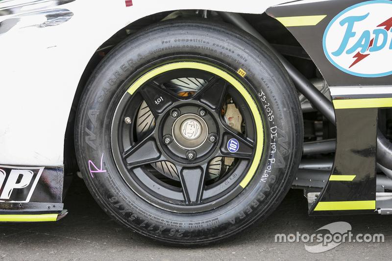 NA-Wheels