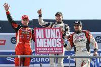 Catalan Magni Motorsport