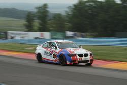 Fall-Line Motorsports