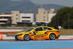 Lada Sport Rosneft