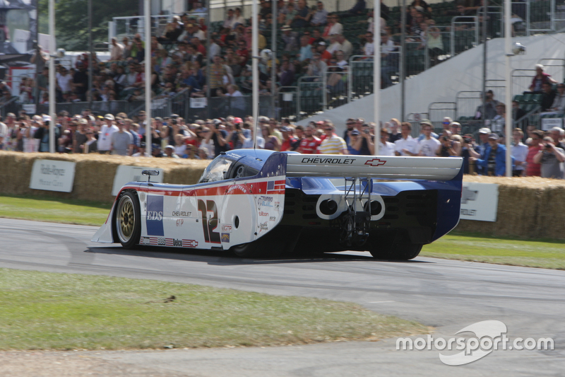 Interpid-Chevrolet RM1