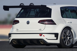 El nuevo Volkswagen Golf