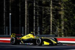 Роберто Мері, Pons Racing