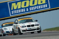 SCC: Canadian Tire Motorsports Park