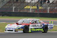 JMT Motorsport