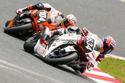 #634 Honda: Кейси Стоунер