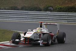 Самін Гомес, Campos Racing