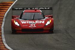 Action Express Racing