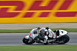 Ники Хейден, Aspar MotoGP Team