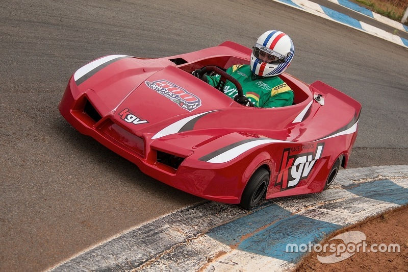 Edição 2015 das 500 Milhas de Kart será no dia 19.12