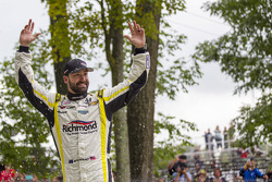 Juara balapan Paul Menard, Richard Childress Racing Chevrolet
