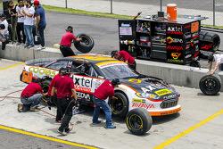M Racing