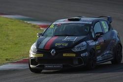 Composit Motorsport
