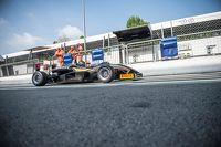Lang Motorsport