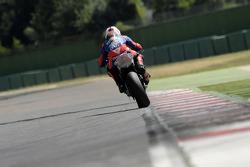 Tutapista Racing Team Yamaha