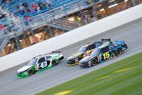 King Autosports