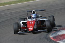 Malta Formula Racing