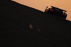#55 Team Oreca Saleen S7R: Nicolas Prost, Soheil Ayari, Nicolas Lapierre