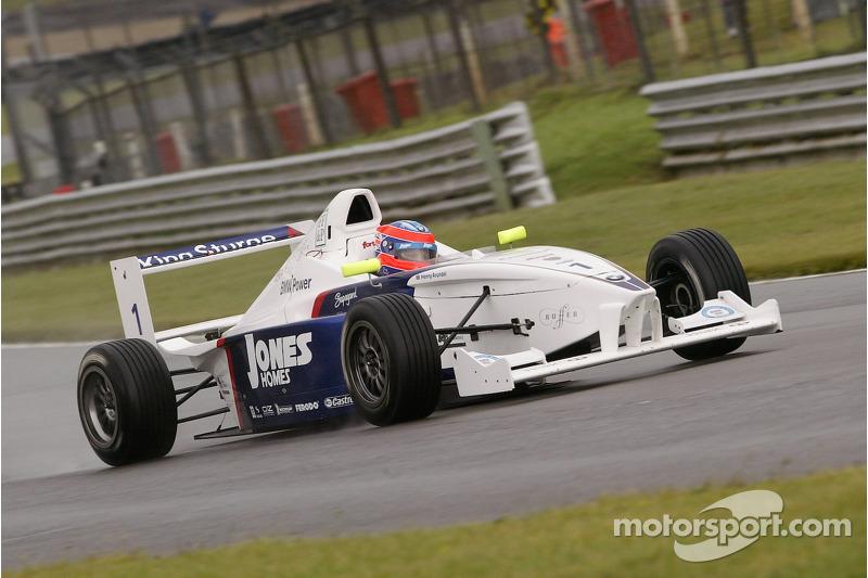 Formel BMW (inaktiv)