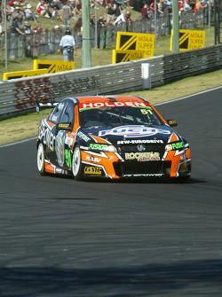 Murphy, Richards - (Tasman Motorsport)