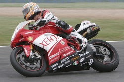 59-Niccolo Canepa-Ducati 1098S-Ducati Xerox Junior Team
