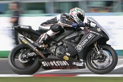 37-Raffaele Filice-Suzuki GSX R 1000 K6-Celani Suzuki Team Italia