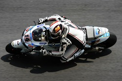 Randy De Puniet , Honda LCR