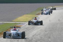 Philipp Eng, Mücke Motorsport