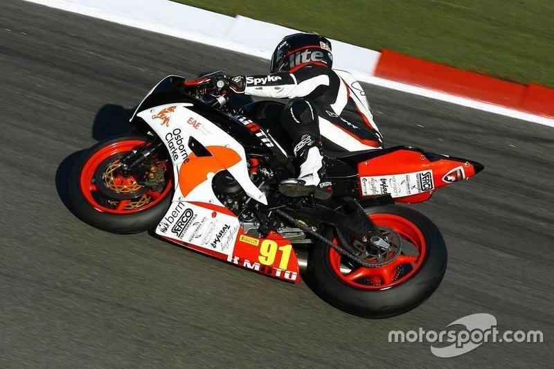 H-Moto Team