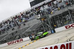 Переможець Реган Сміт, JR Motorsports Chevrolet