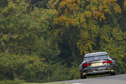 Jake Hill, AmD Tuningcom Audi S3
