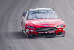 Грег Біффл, Roush Fenway Racing Ford