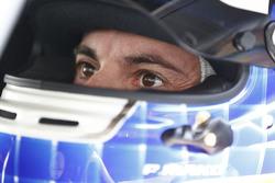 Frederic Makowiecki, Porsche Team Manthey