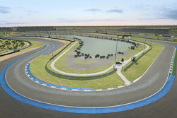 Chang International Circuit - Buriram