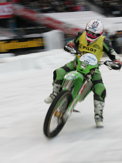Maxime Emery