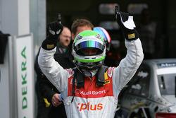 Timo Scheider, Audi Sport Team Abt GW:plus/Top Service Audi A4 DTM 2008
