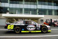 H&H Racing Team