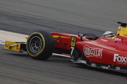 Джордан Кинг, Racing Engineering