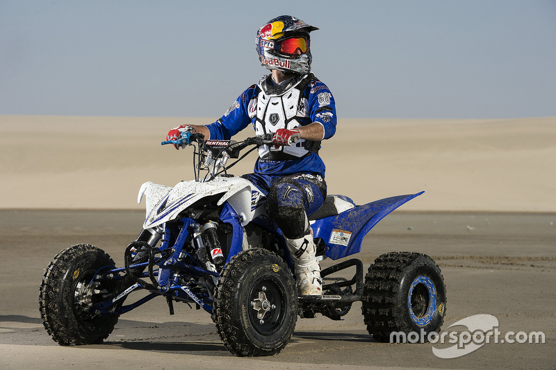 Mohamed Abu-Issa, Honda
