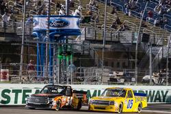 Christopher Bell, Kyle Busch Motorsports dan John Wes Townley