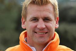Pit Beirer, KTM Motorsporları Başkanı