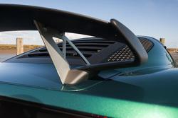 Lotus Exige Sport 450
