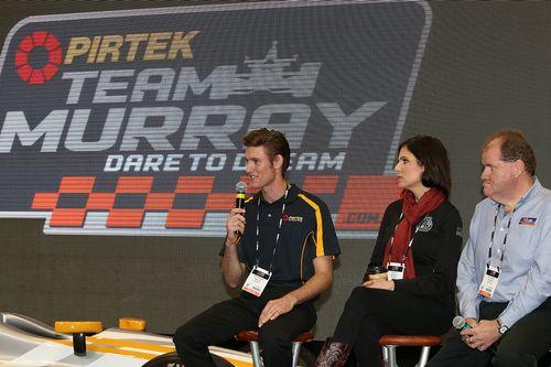 PIRTEK Team Murray