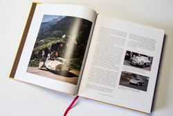 Carrera RS buku dari  T.A.G. Verlag